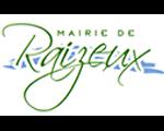référence raizeux