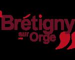 référence bretigny