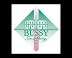 référence bussy