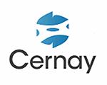 référence cernay