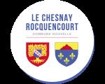 référence le chesnay rocquencourt