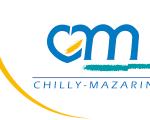 référence chilly mazarin