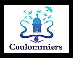 référence coulommiers