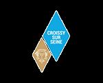 référence croissy sur seine