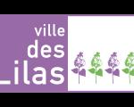 référence les lilas