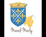référence mareil marly