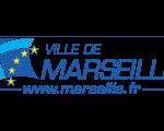 référence marseille