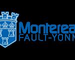 référence montereau fault yonne