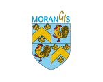 référence morangis