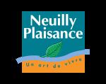 référence neuilly plaisance
