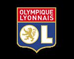 référence olympique lyonnais