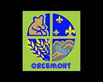 référence orcemont
