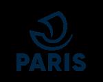 référence paris