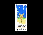 référence prunay en yvelines