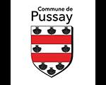 référence pussay