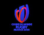 référence coupe du monde de rugby 2023