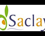 référence saclay