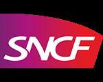 référence sncf
