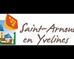 référence saint arnoult en yvelines