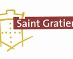 référence saint gratien